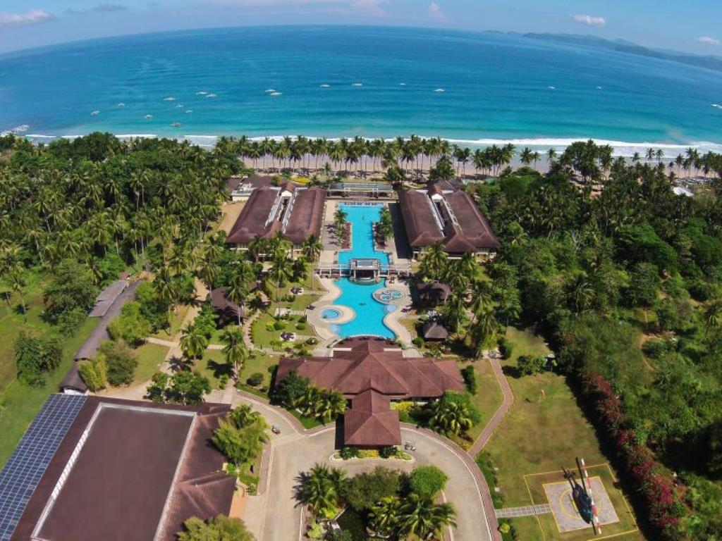 Sheridan Beach Resort - Puerto Princesaimage