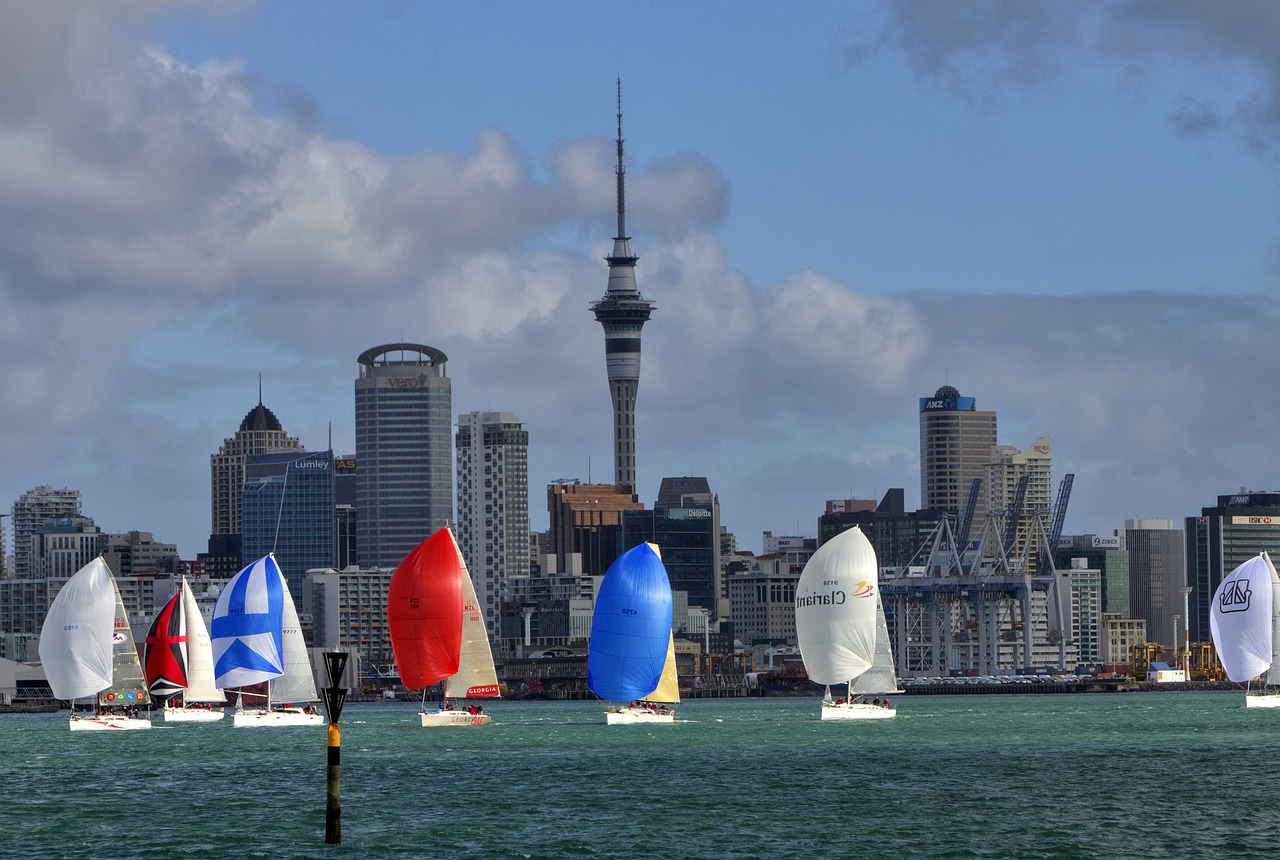 Auckland City Breaks in 2020-21image