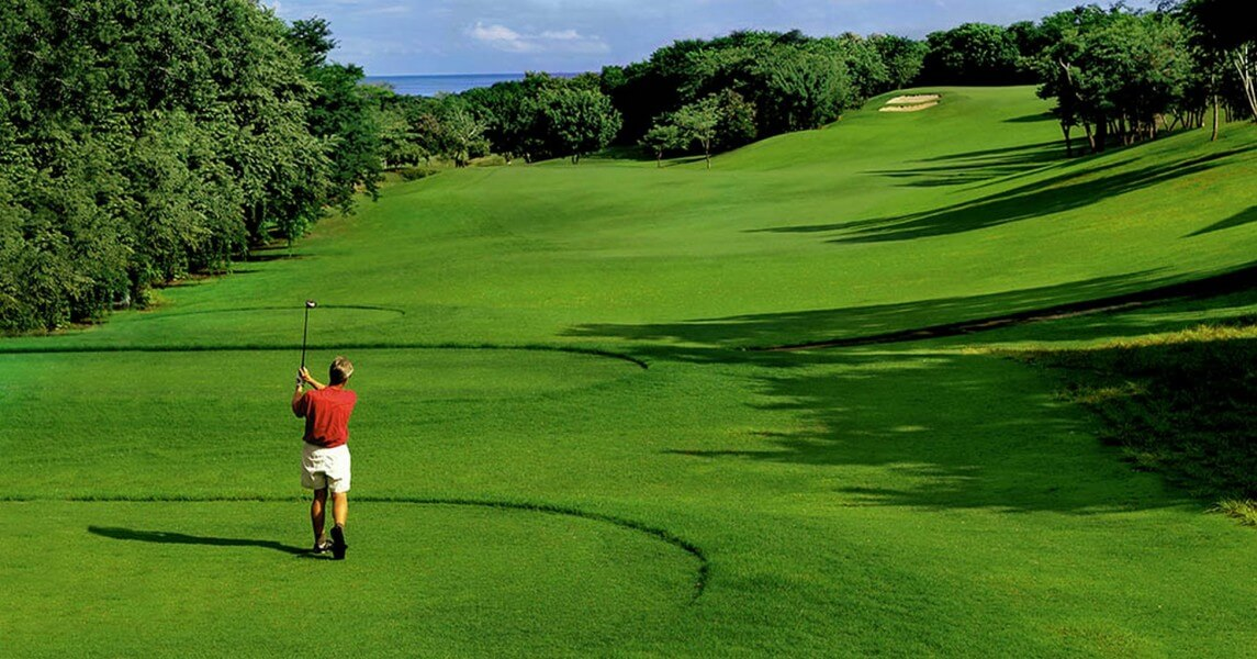 Golf Tour of Costa Ricaimage