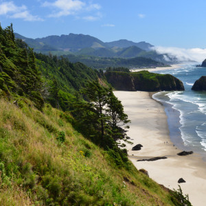 Seven Wonders of Oregon