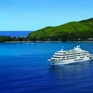 Mamanuca & Southern Yasawa Islands Cruise - Savings