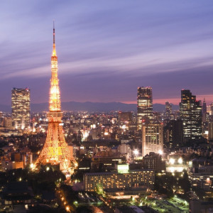 Experience Japan with Insider Journeys
