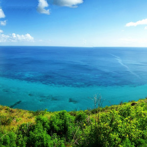 Southern Caribbean Holiday - Holiday Double Savings