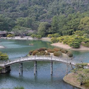 Highlights of Japan with Back-Roads Touring