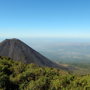 Highlights of El Salvador