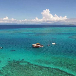 Fiji 2020 July School Holidays-11-18 July