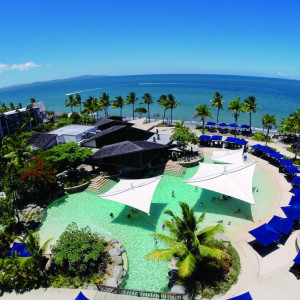 Radisson Blu Resort - Family Deal
