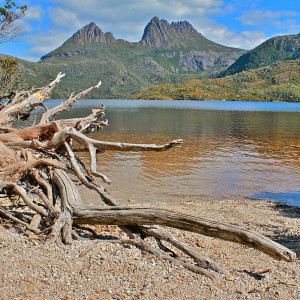 Self-Drive Holiday - Tasmania's Grand Circle