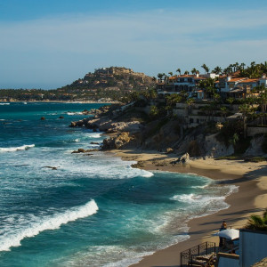 Mexican Riviera - Pack These Offers