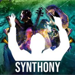 Synthony – New Plymouth