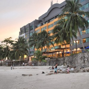 Four Points by Sheraton - Penang