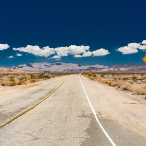 Highlights Of Route 66