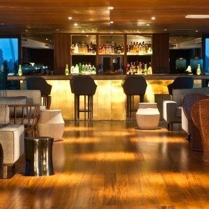 4 Night Mekong Founder Hosted Cruise