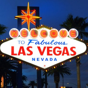 Las vegas vacation packages from hawaii - Charlotte party bus