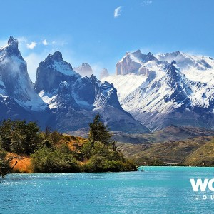 Best of Argentina & Chile