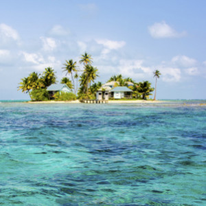 Best of Belize